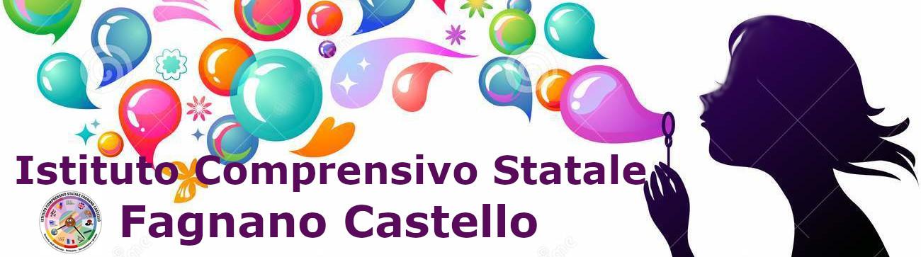 Istituto Comprensivo Statale Fagnano Castello