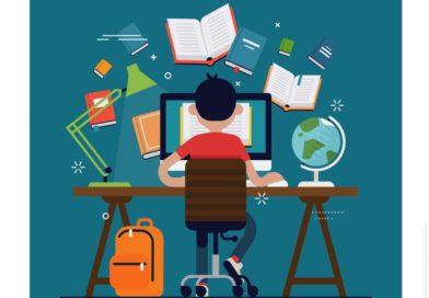 AVVISO ai GENITORI Classi II e III Sc.Sec. di I grado – Comodato Device e/o Scheda SIM Dati per connessione ad Internet