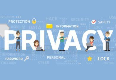 Circ. n. 206 Privacy: comunicazione voti e scrutini finali